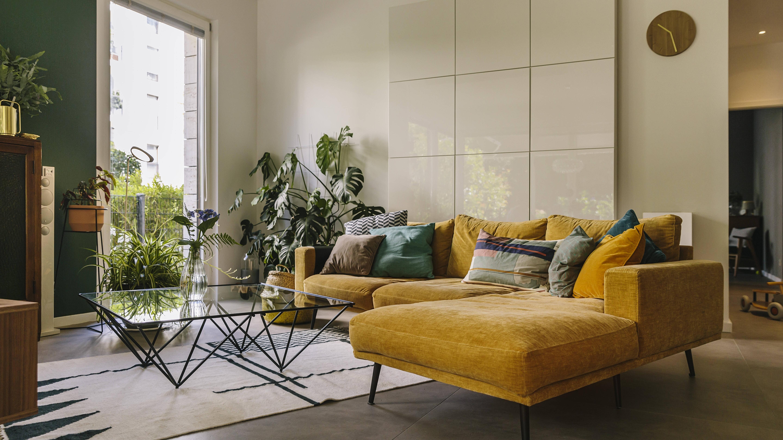 Skandinavisch einrichten: Die besten Tipps für Haus und Wohnung