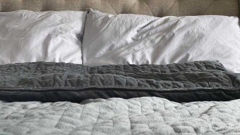 Kühlende Bettwäsche für den Sommer - die besten Tipps