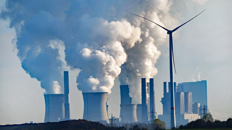 Fossile Brennstoffe: Vor- und Nachteile erklärt