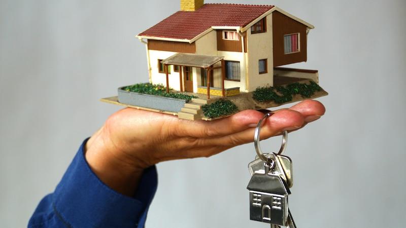 Viele Nebenkosten werden beim Hauskauf gar nicht früh genug erkannt.