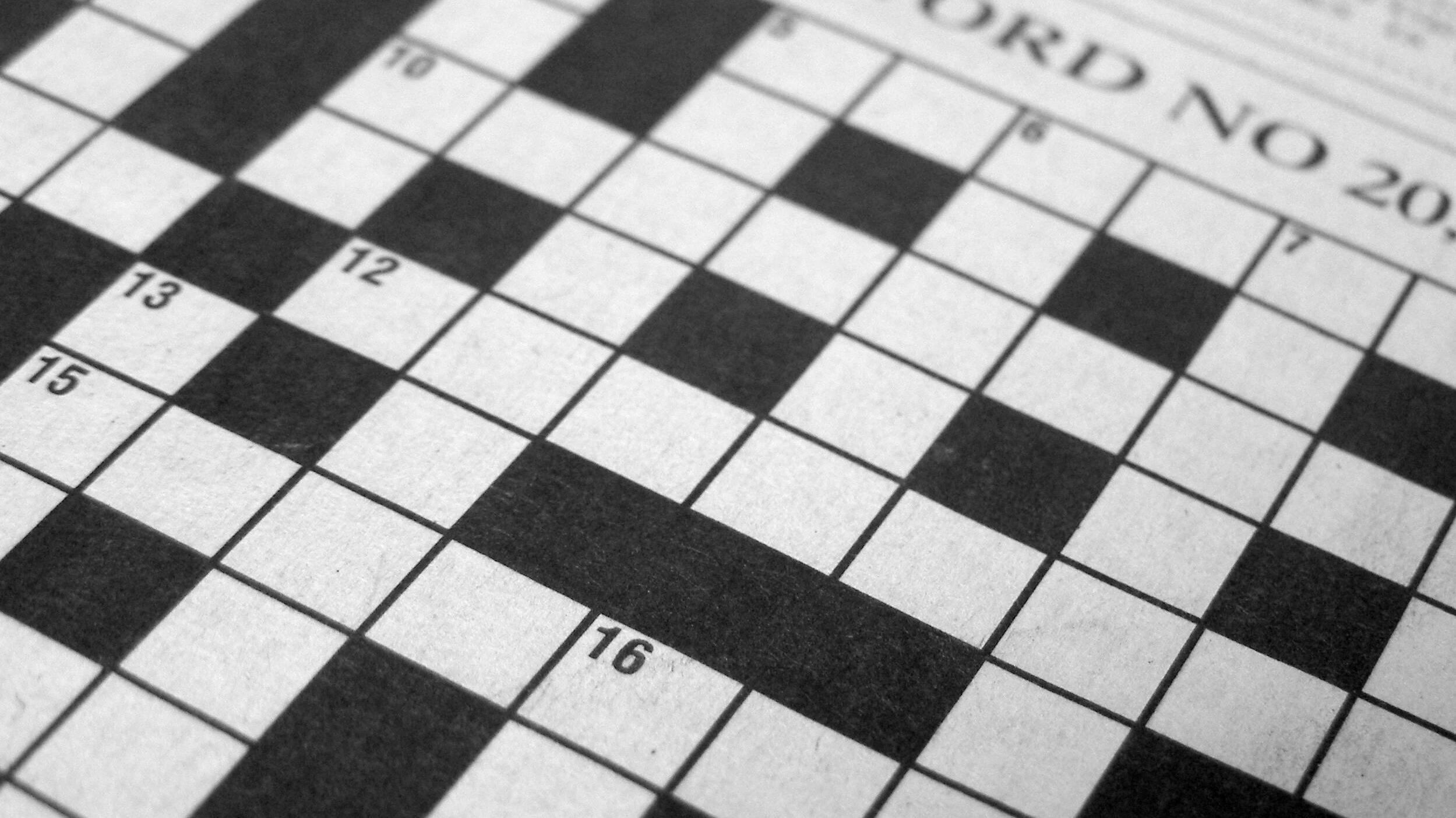 Nach den Geliebten von Zeus wird in Kreuzworträtseln häufig gefragt, Antworten darauf gibt es mehrere.
