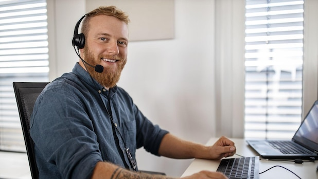 Perfekte Ausstrahlung in jedem Meeting: 20 Headsets im CHIP-Test