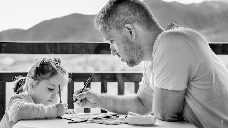 Vorurteilsbewusste Erziehung: Das sollten Sie wissen