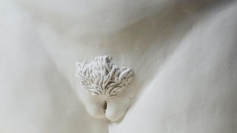 Piercing im Intimbereich der Frau: Das müssen Sie wissen.