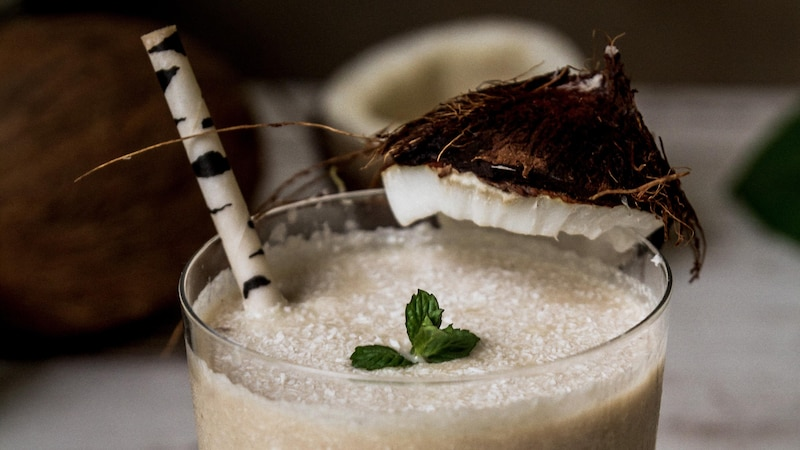 Kokosjoghurt: So gesund ist die vegane Alternative