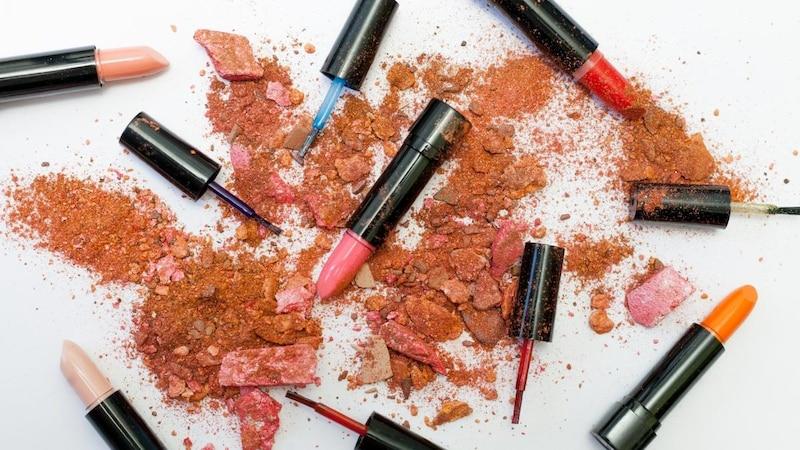 Tierversuchsfreie Kosmetik: Diese Marken setzen auf Tierwohl