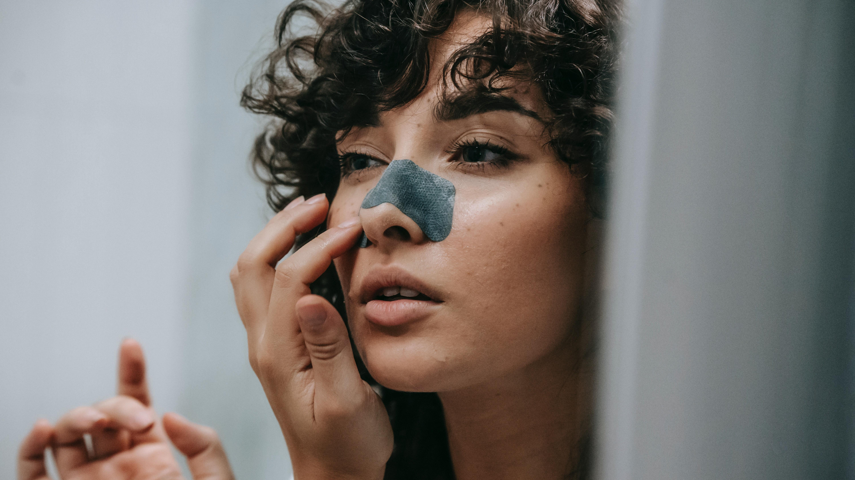 Nose-Strips selber machen: So klappt's