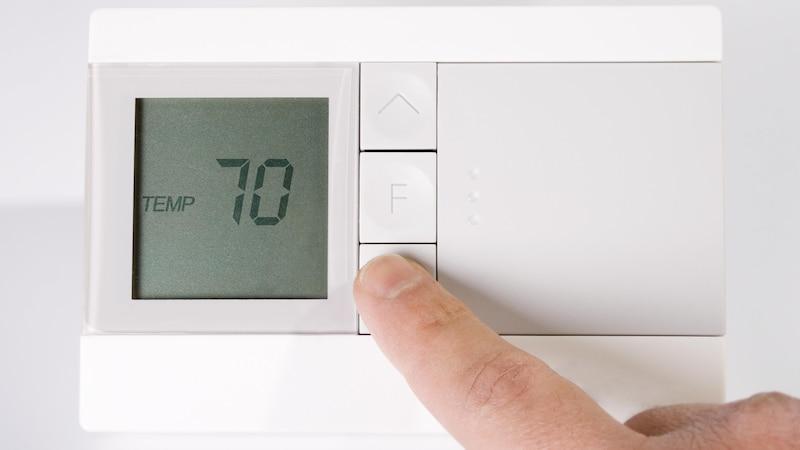 Infrarotheizung: Stromverbrauch pro Stunde und Tag