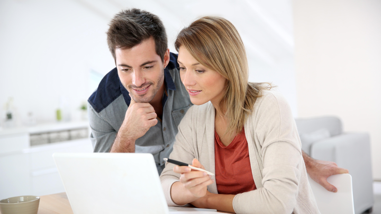 Kein Kinderwunsch kann beispielsweise vorliegen, wenn sich ein Paar eher auf die Karriere konzentrieren möchte.