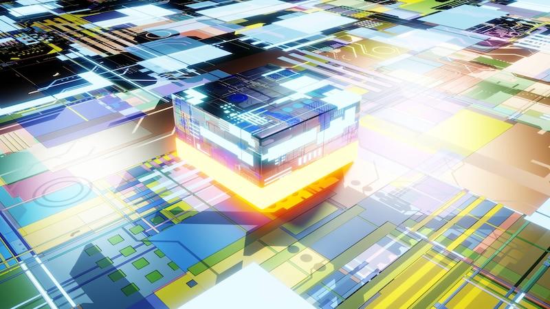Windows: Anzahl der CPU-Kerne herausfinden