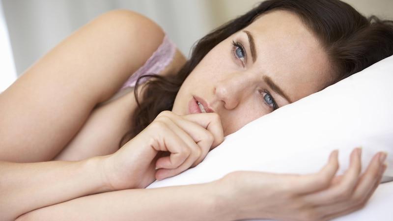 Emotionales Fremdgehen: Das können Sie tun