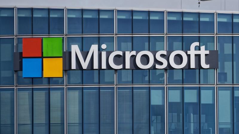 Windows 11: Startmenü anpassen - so klappt die Personalisierung