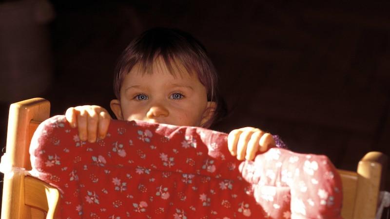 Schüchternes Kind: So unterstützen Sie Ihr Kind