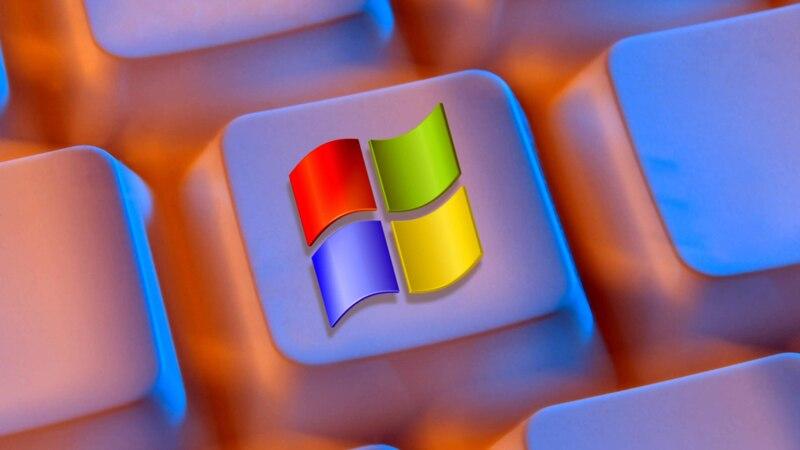 Windows PC automatisch starten - so geht's