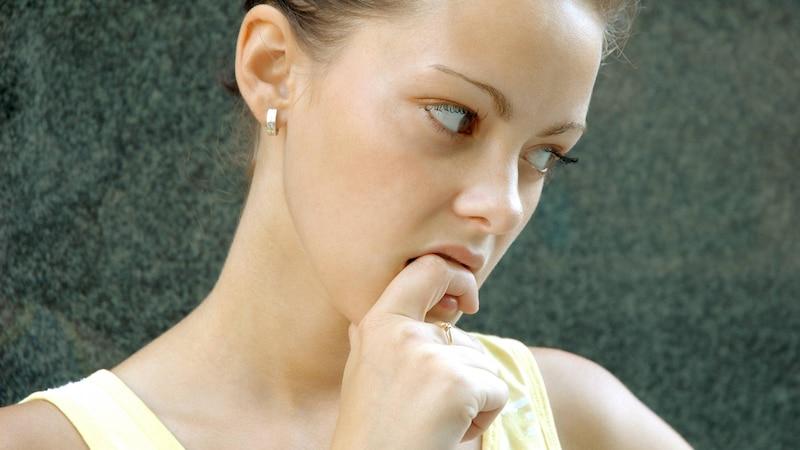 Emotionales Fremdgehen: Ein Flirt oder doch mehr? Seien Sie ehrlich zu sich selbst.