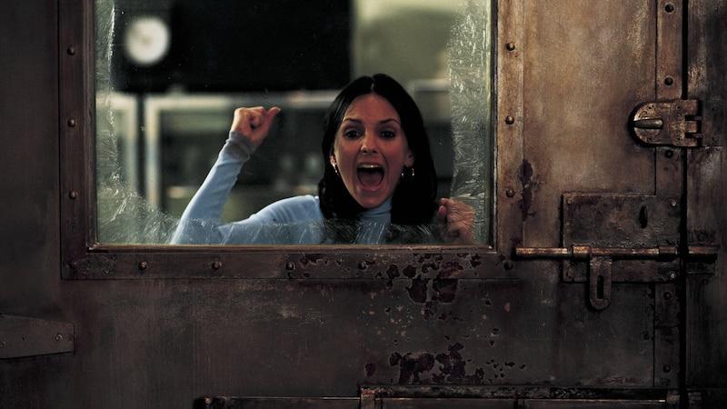 Französische Horrorfilme: 7 Top-Filme für Grusel-Liebhaber