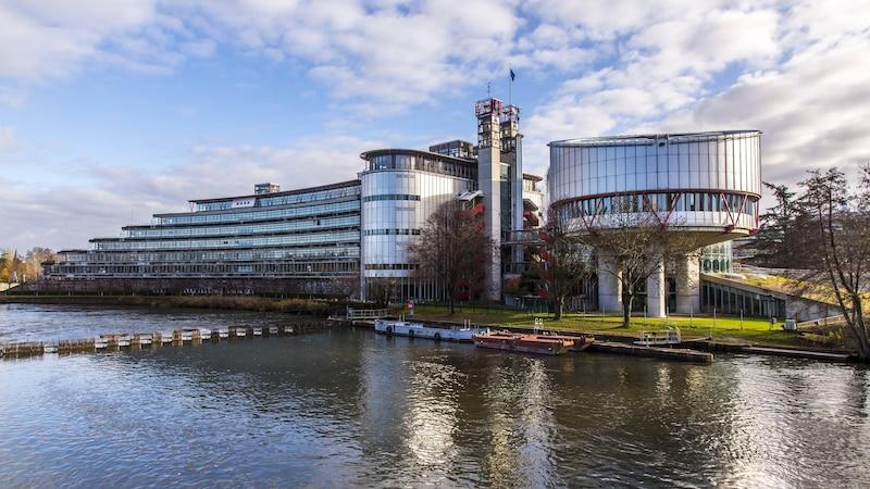 Europäischer Gerichtshof: Sitz und Aufgaben