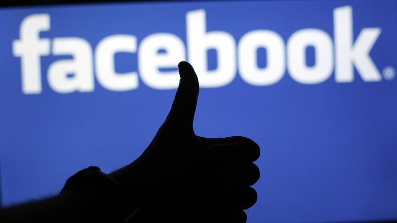 Seit wann gibt es Facebook? Die Entstehungsgeschichte