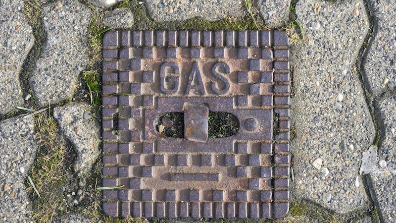 Wir stellen Ihnen die Kosten für einen Gasanschluss vor.