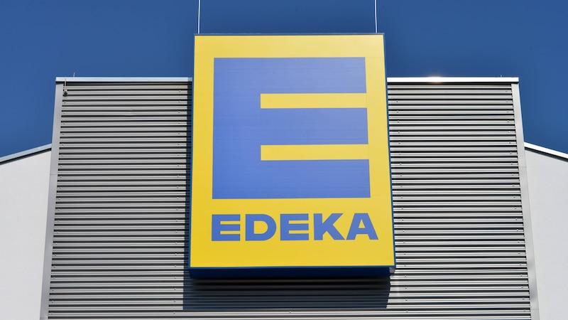 Edeka Lieferservice: Bequem online einkaufen bei Edeka24