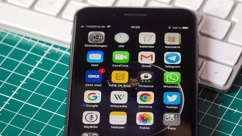 iCloud: Private Relay aktivieren - so funktioniert's