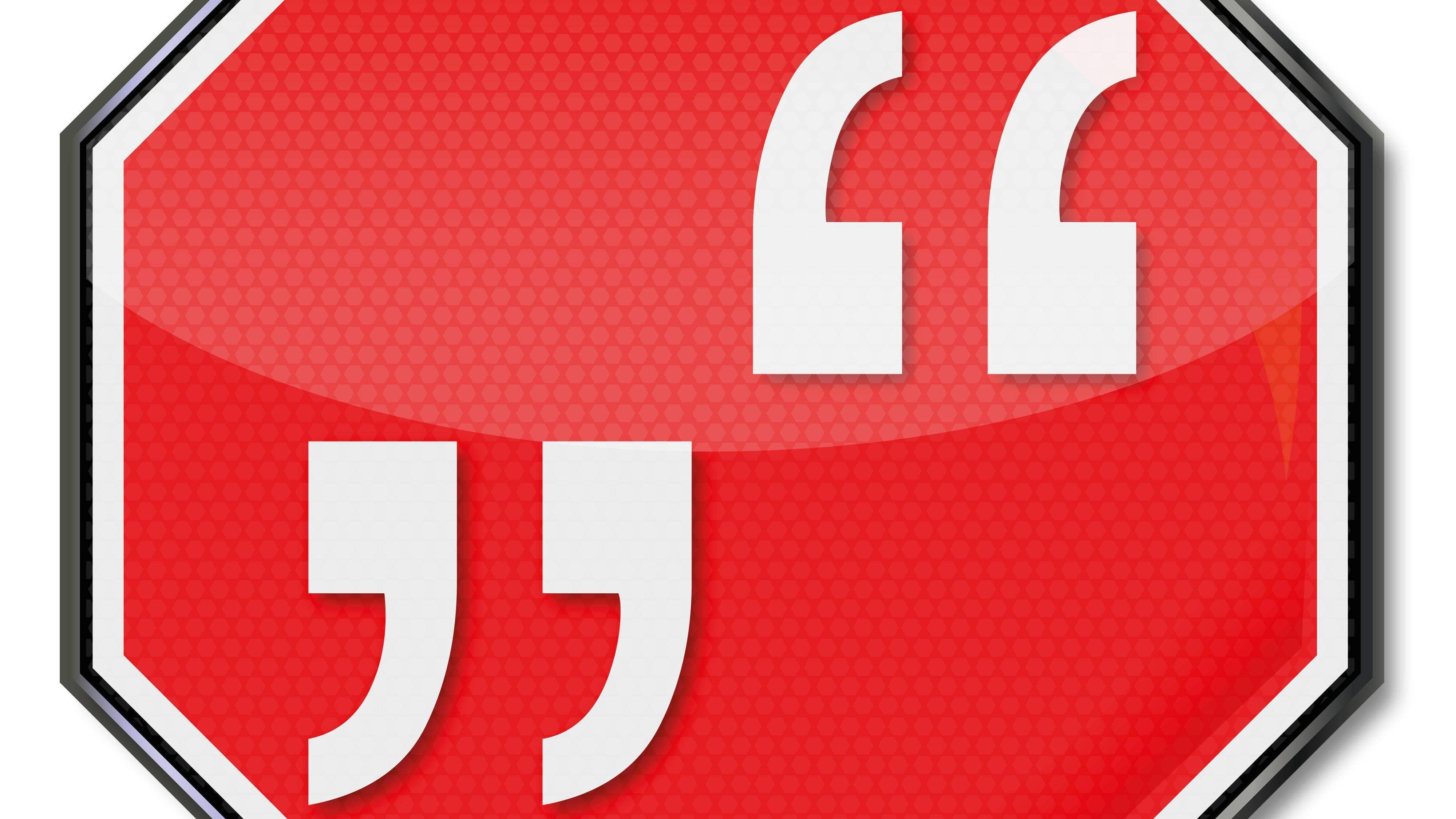 Plagiat vermeiden: Tipps für Studenten