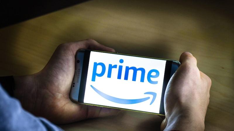 Amazon Prime Video: Kein Ton beim Streamen - das hilft