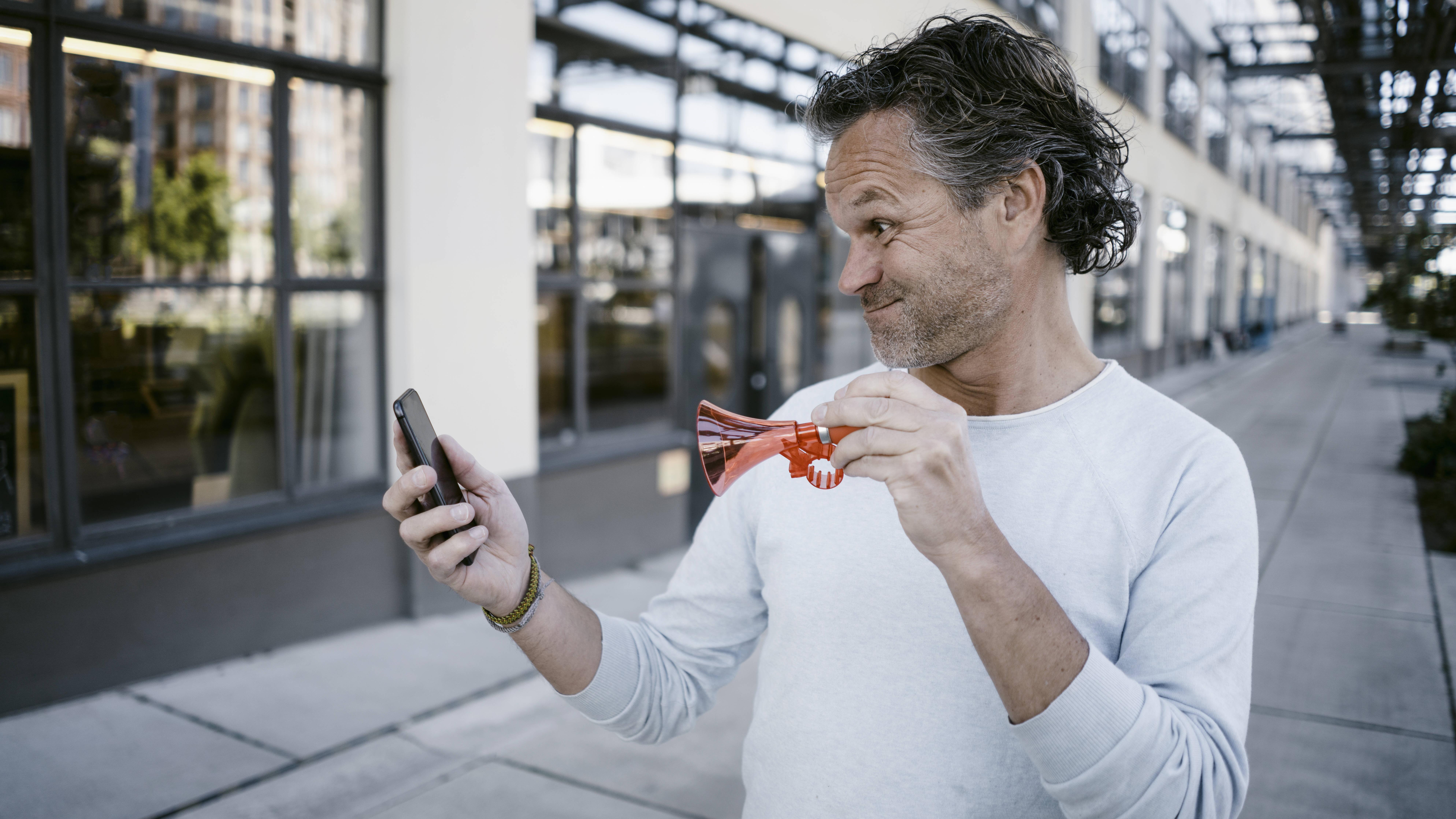 iPhone Klingelton ohne iTunes einstellen - so geht's