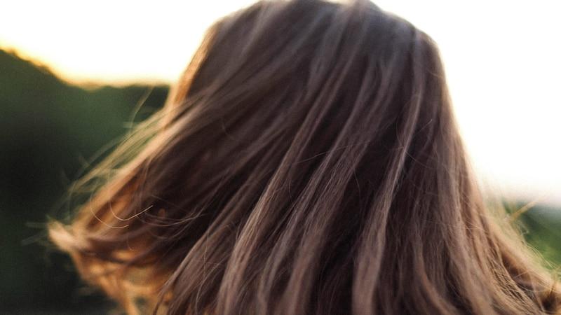 Haarfarben für den Herbst: Welche Farbtöne in dieser Jahreszeit angesagt sind