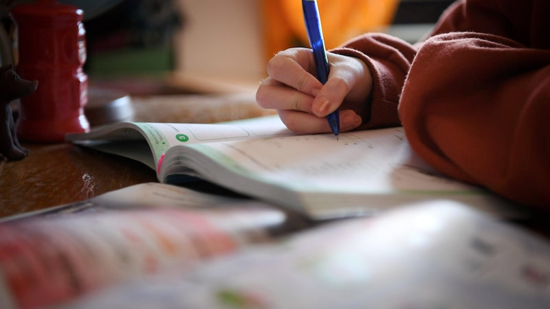 Schulsystem in Finnland: Das sollten Sie wissen