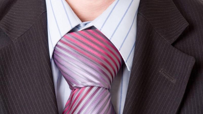 Unternehmer werden als gut bezahlter Job ohne Ausbildung
