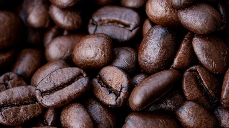 Ob Kaffee dick macht oder beim Abnehmen hilft - das sollten Sie wissen