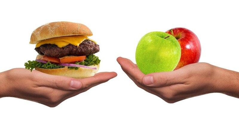 Diät bei Arthrose: Darauf sollten Sie achten