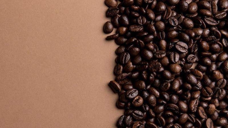 Nach Kaffee Stuhlgang haben: So beeinflussen Sie Ihre Verdauung