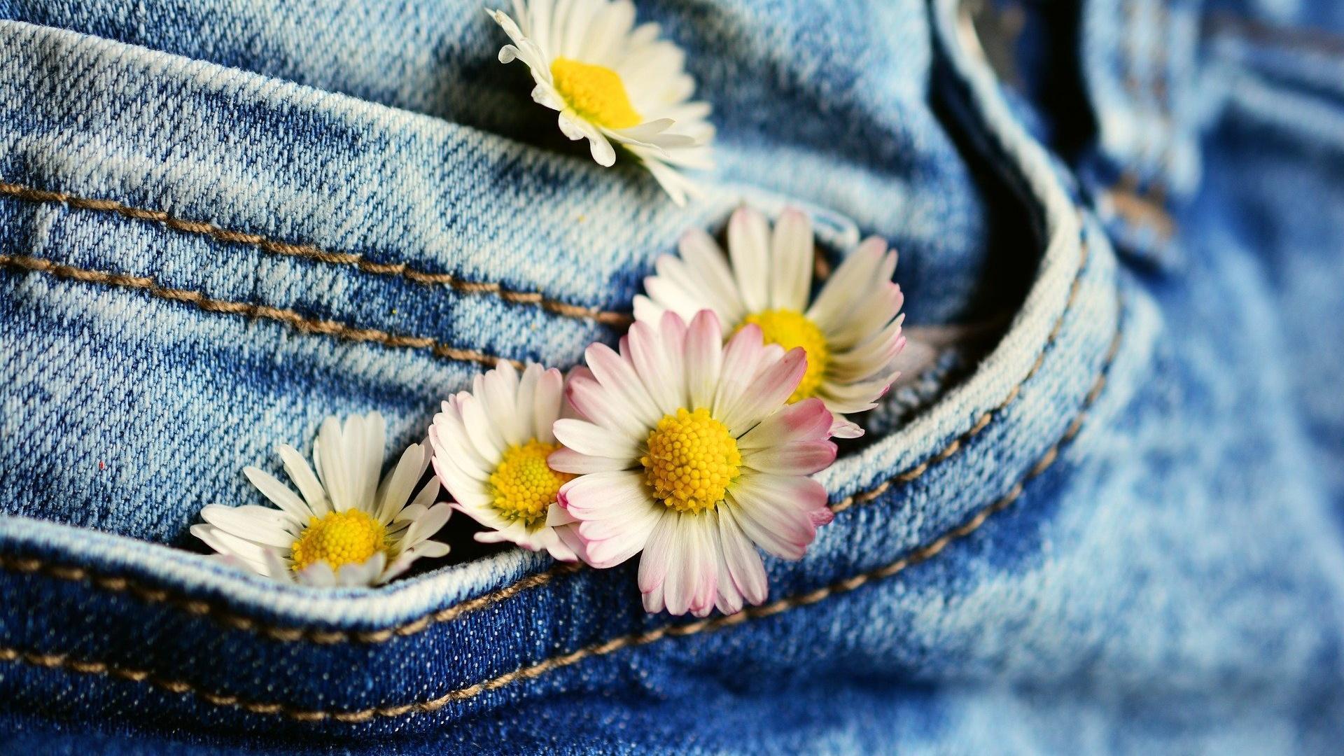 Nachhaltig kleiden - Tipps für mehr Umweltfreundlichkeit