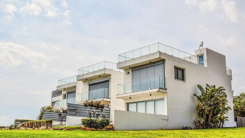 Crowdinvesting in Immobilien: Einfach erklärt