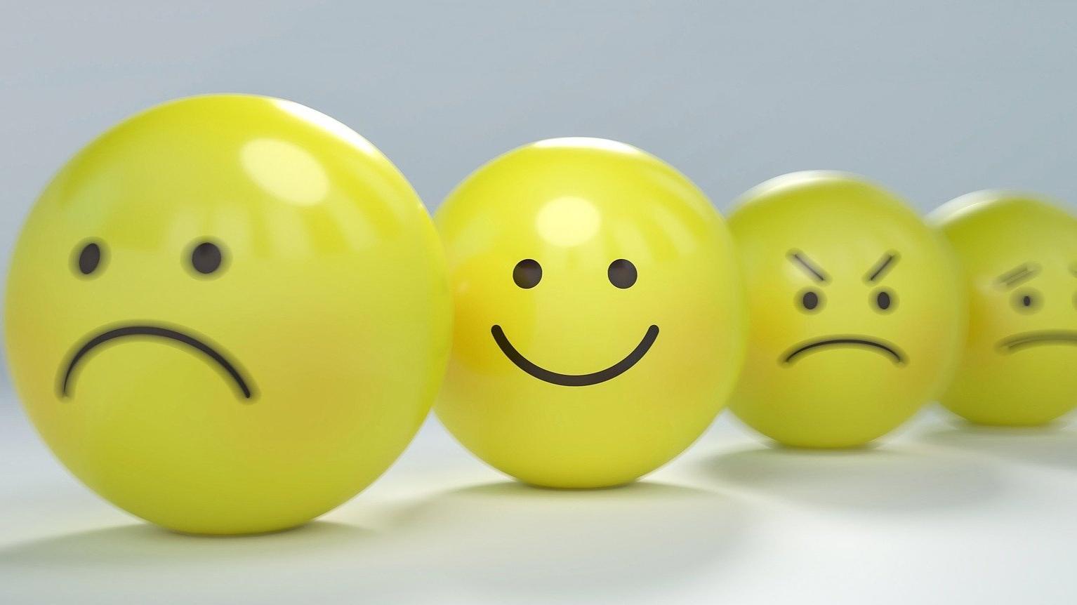 Die 4 Persönlichkeitstypen nach dem DISG-Modell: Einfach erklärt