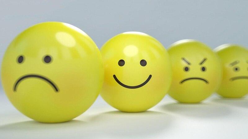 Das DISG-Modell untergliedert Menschen anhand von 4 Persönlichkeitstypen.