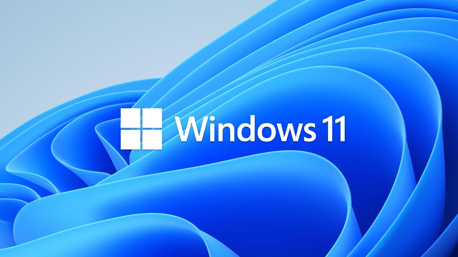 Sie können die Widgets Ihres Windows 11 Computers auch deaktivieren.