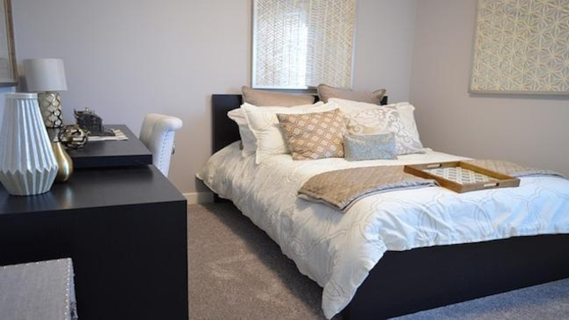 Diese Bettdecken eignen sich für den Winter