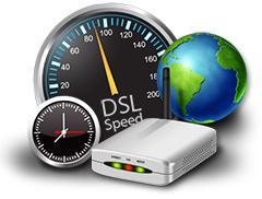 DSL-Anschluss - was ist das?