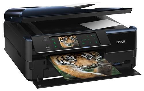 Drucker unter Windows nicht erkannt