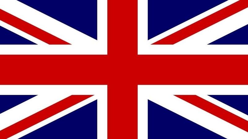 Einfach erklärt: Das Schulsystem in England (Bild: Pixabay)
