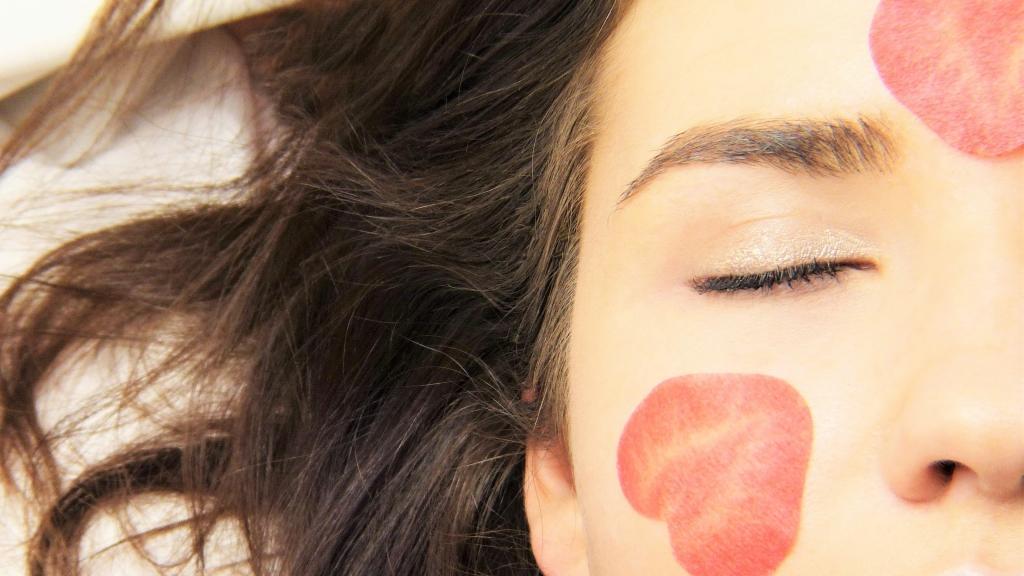 Gesichtsmaske einfach selber machen (Bild: Pixabay)