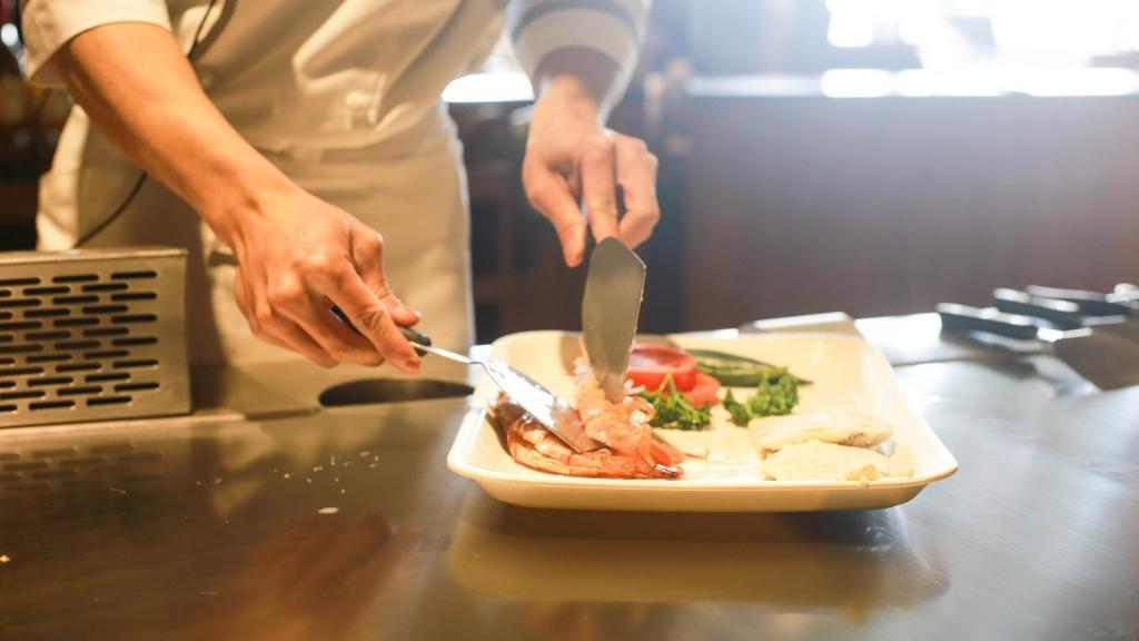 In der Küche sehr beliebt: Estragon (Quelle: Pixabay)