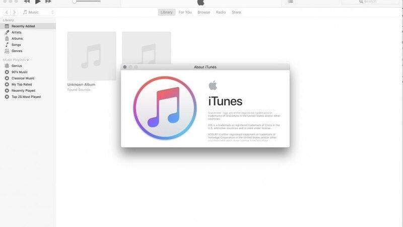 iPad ist deaktiviert - was tun?