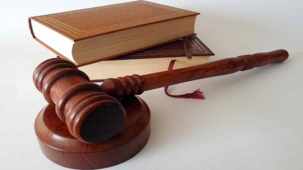 Für einen Prozess vor dem Arbeitsgericht kommen Kosten auf Sie zu.