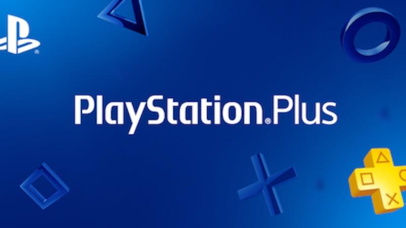 PlayStation 4: Plus-Mitgliedschaft
