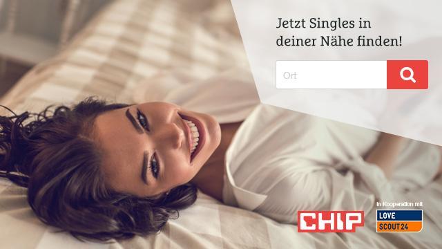 Serioese singleboersen die 5 besten dating sites