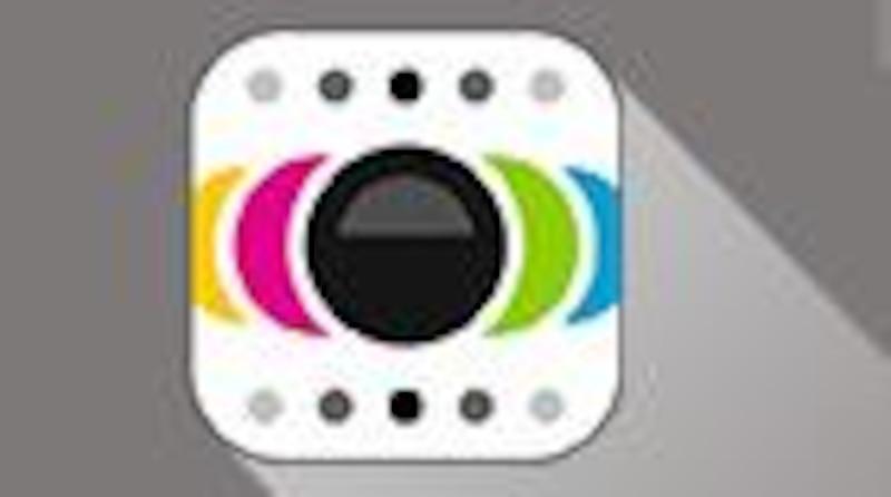 Instagram stürzt ab - was tun?